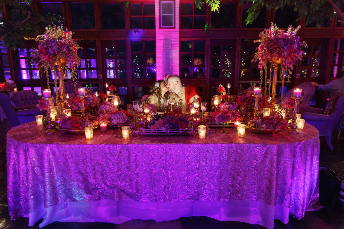 puerto-rico-indian-weddings-182