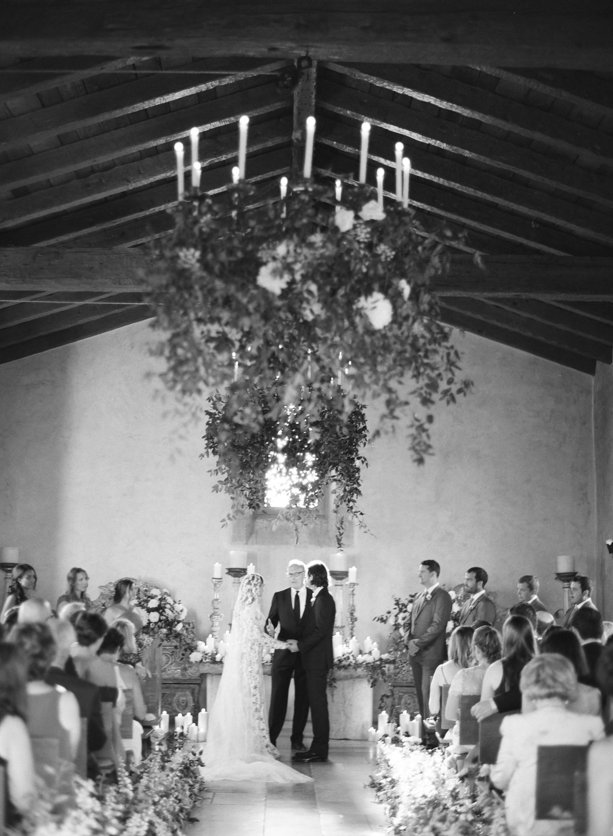 8-KTMerry-weddings-ceremony-Cal-a-Vie-chapel