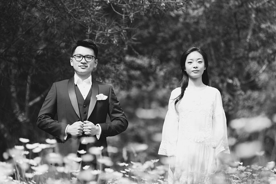 Wedding-Photographer-Melbourne-pre-wedding-shoot-chinese-culture