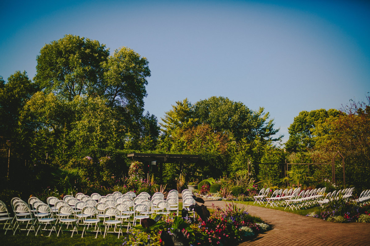 Colin_Sarah_Wedding-214
