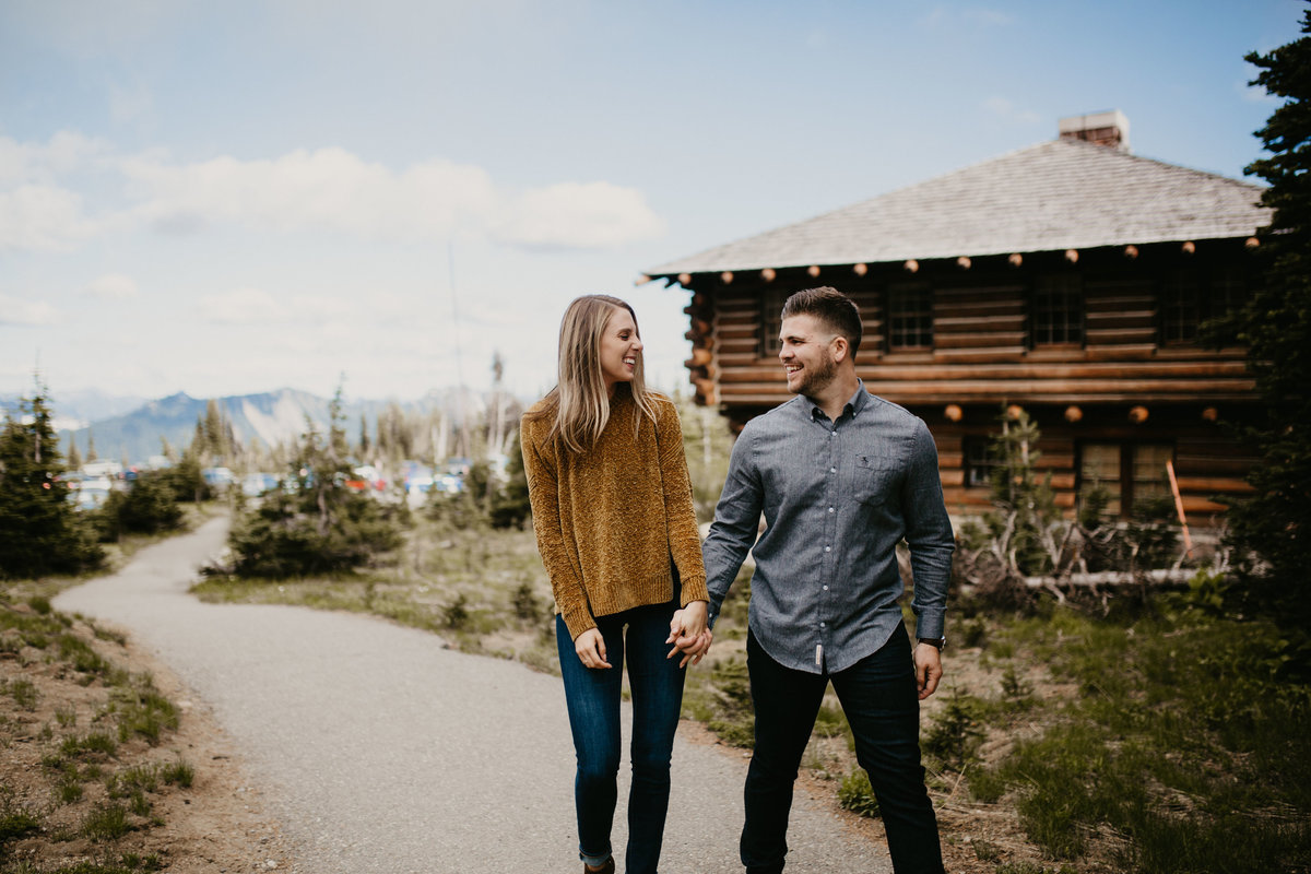Marnie_Cornell_Photography_Engagement_Mount_Rainier_RK-86