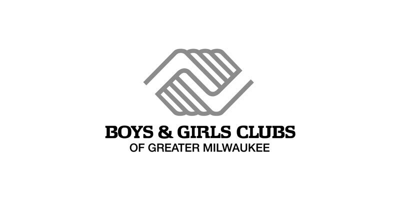 Logo Grid Template_0013_boys and girls club