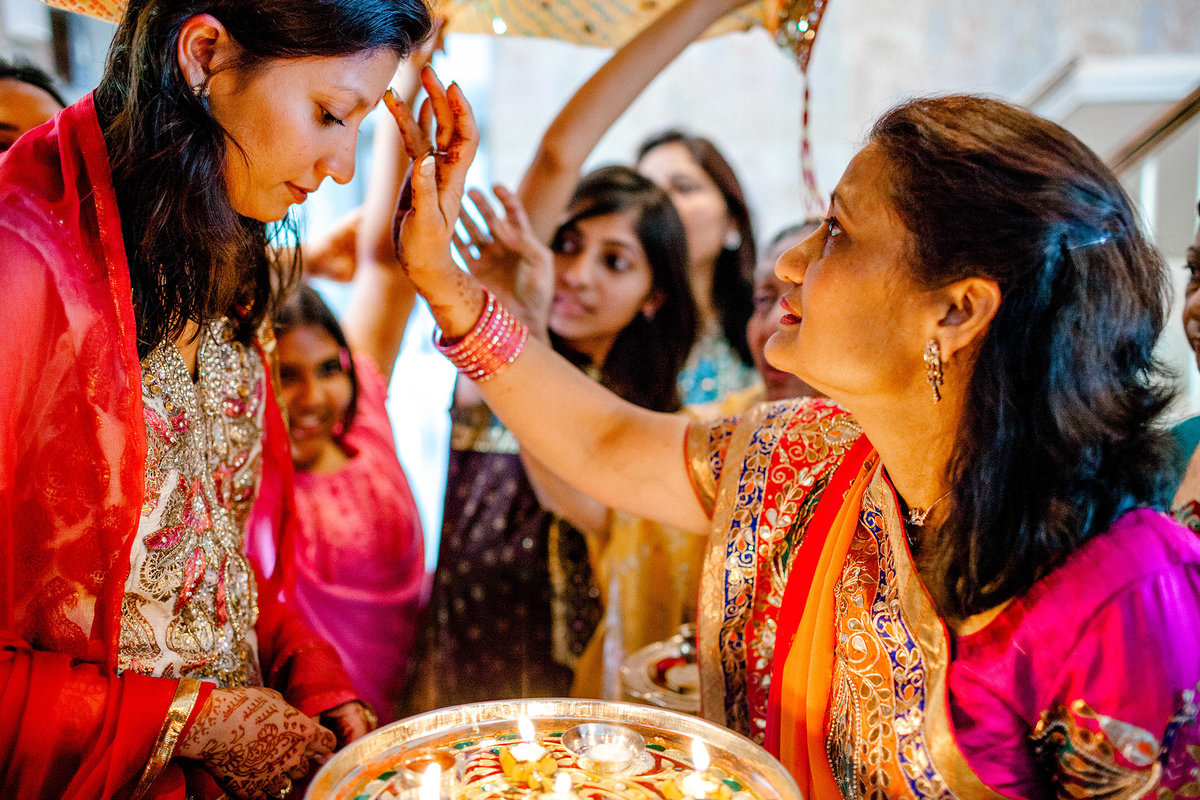 hindu-indian-wedding-photographer-virginia-beach055