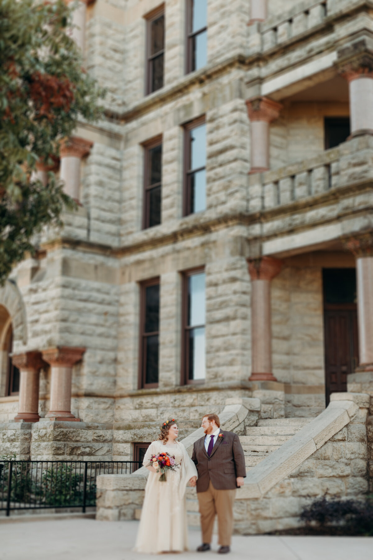 Leah Goetzel Photography_ Dallas Colorado Wedding Photographer-1-187