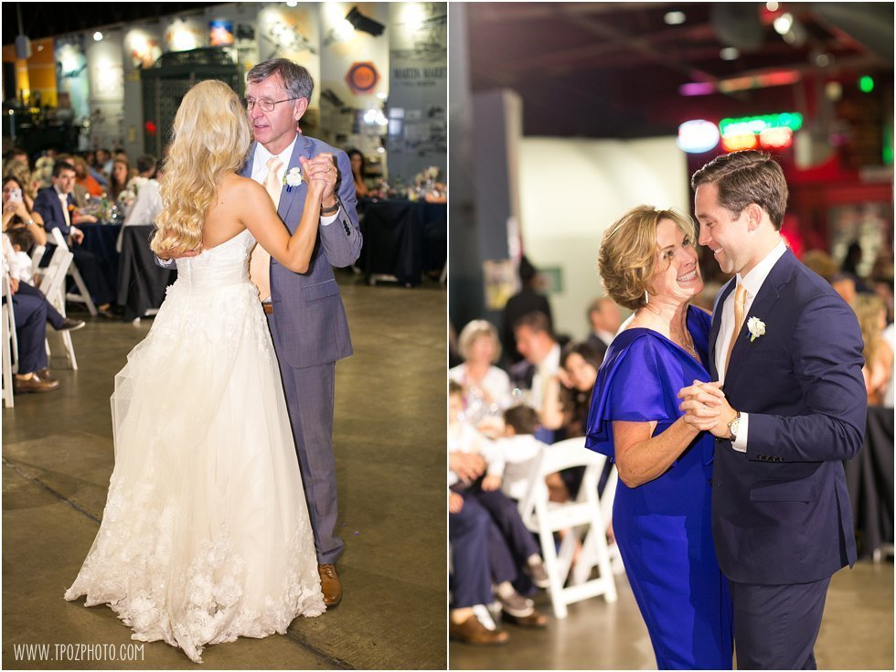 Baltimore-Museum-of-Industry-Wedding-Photographer-086