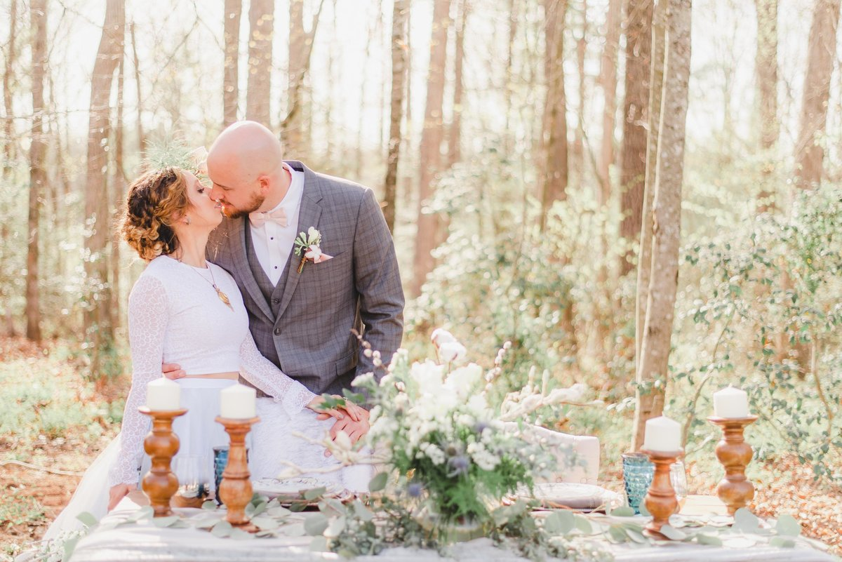 wv and nc wedding photographer outdoors -187