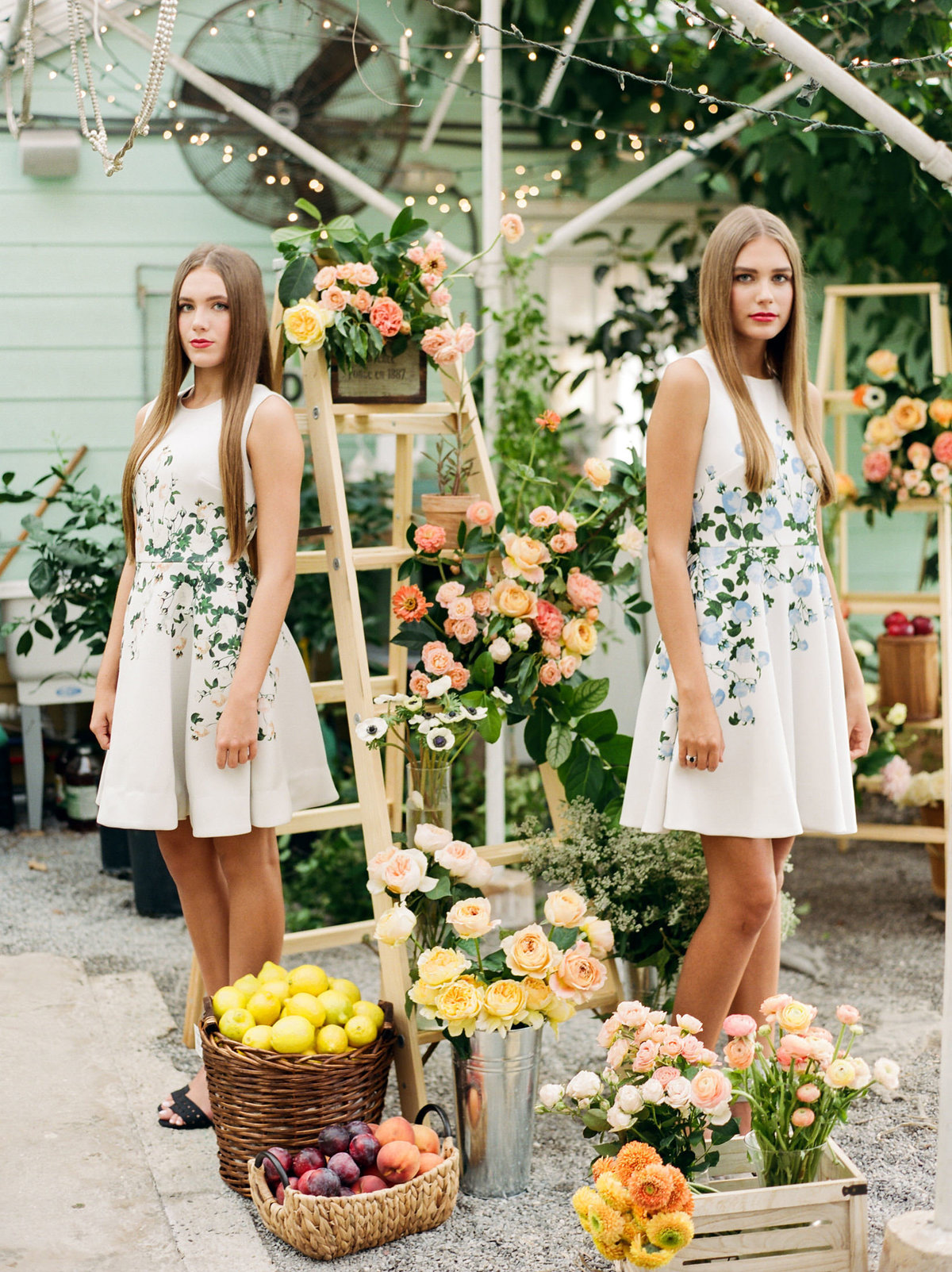WhimsicalGreenhouseFashion-0002-Shieldmaidens_Film_006-474490020006