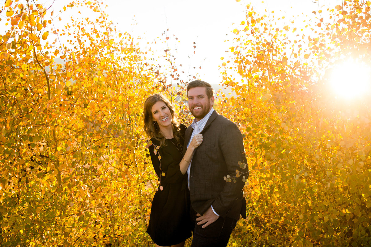 fall-breckenridge-engagement-pictures
