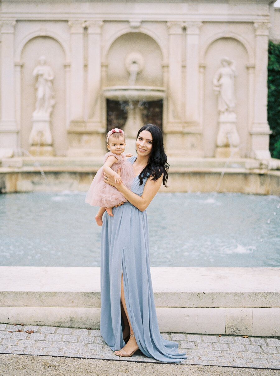 Longwood_Gardens_Pennsylvania_Session_Megan_Harris_Photography_Blog_-24