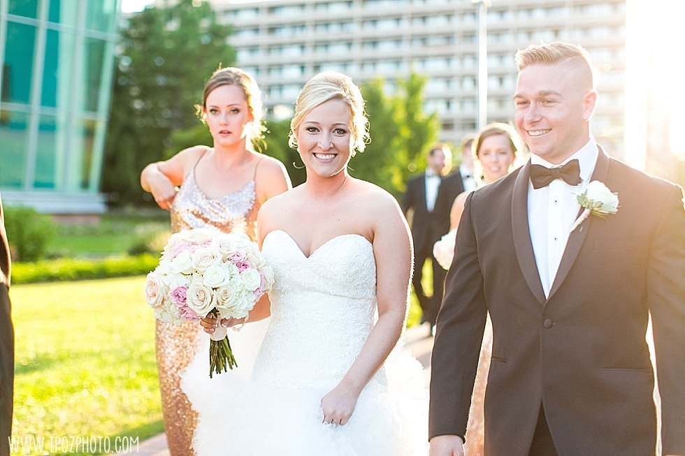 Royal-Sonesta-Baltimore-wedding_0063