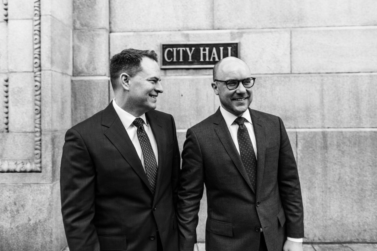 Chicago-City-Hall-Same-Sex-Wedding