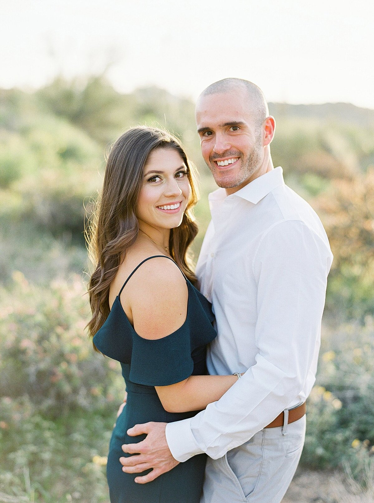 arizona-wedding-engagement-photographer-_0075