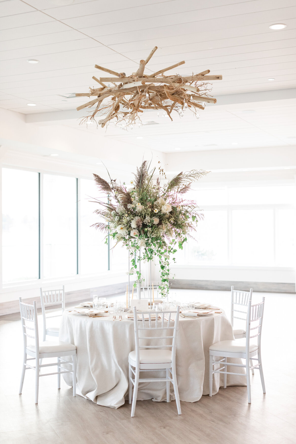Newport-Beach-House-RI-Wedding-RI-Wedding-Planner- (282)