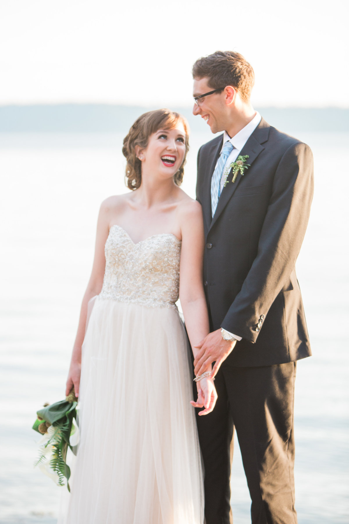Seattle_Wedding_Photographer_Hall_of_Fauntleroy