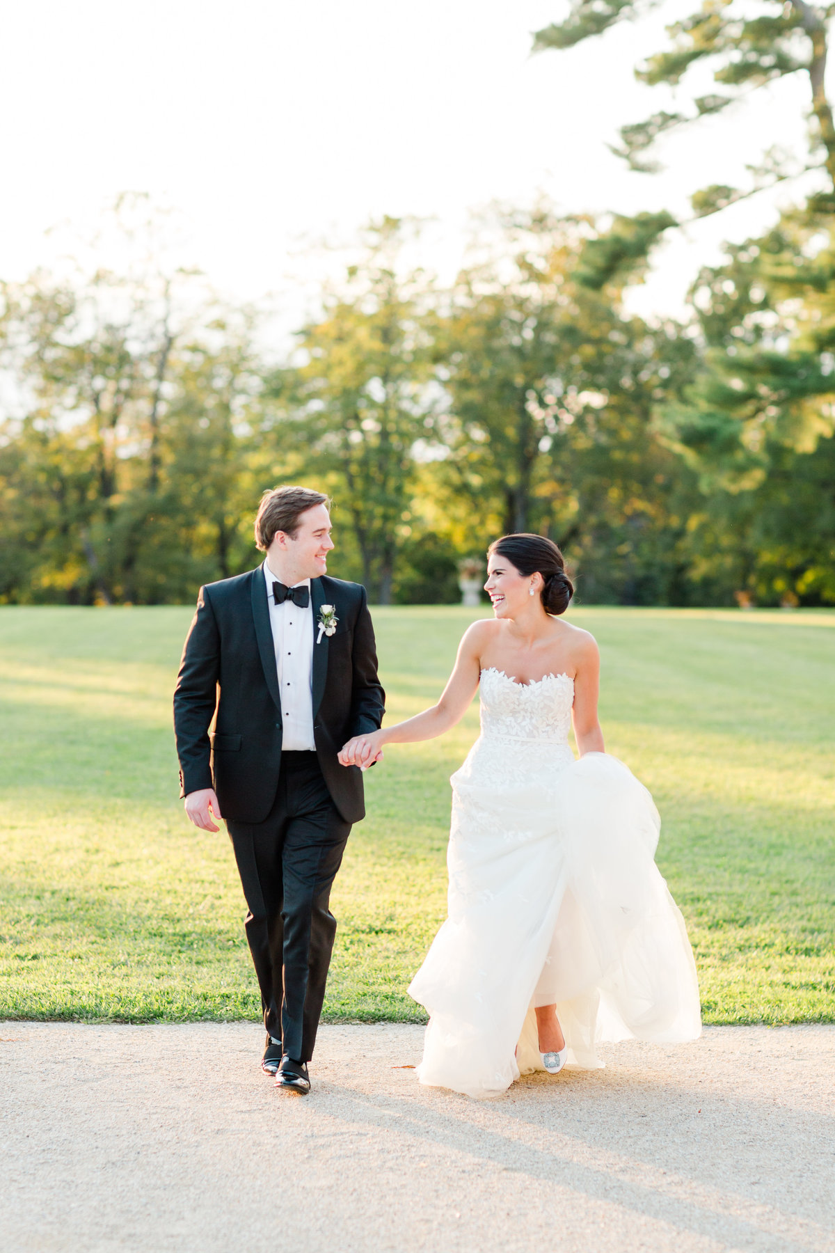 Lauren-Kearns-Jill+Rob-Blog-281