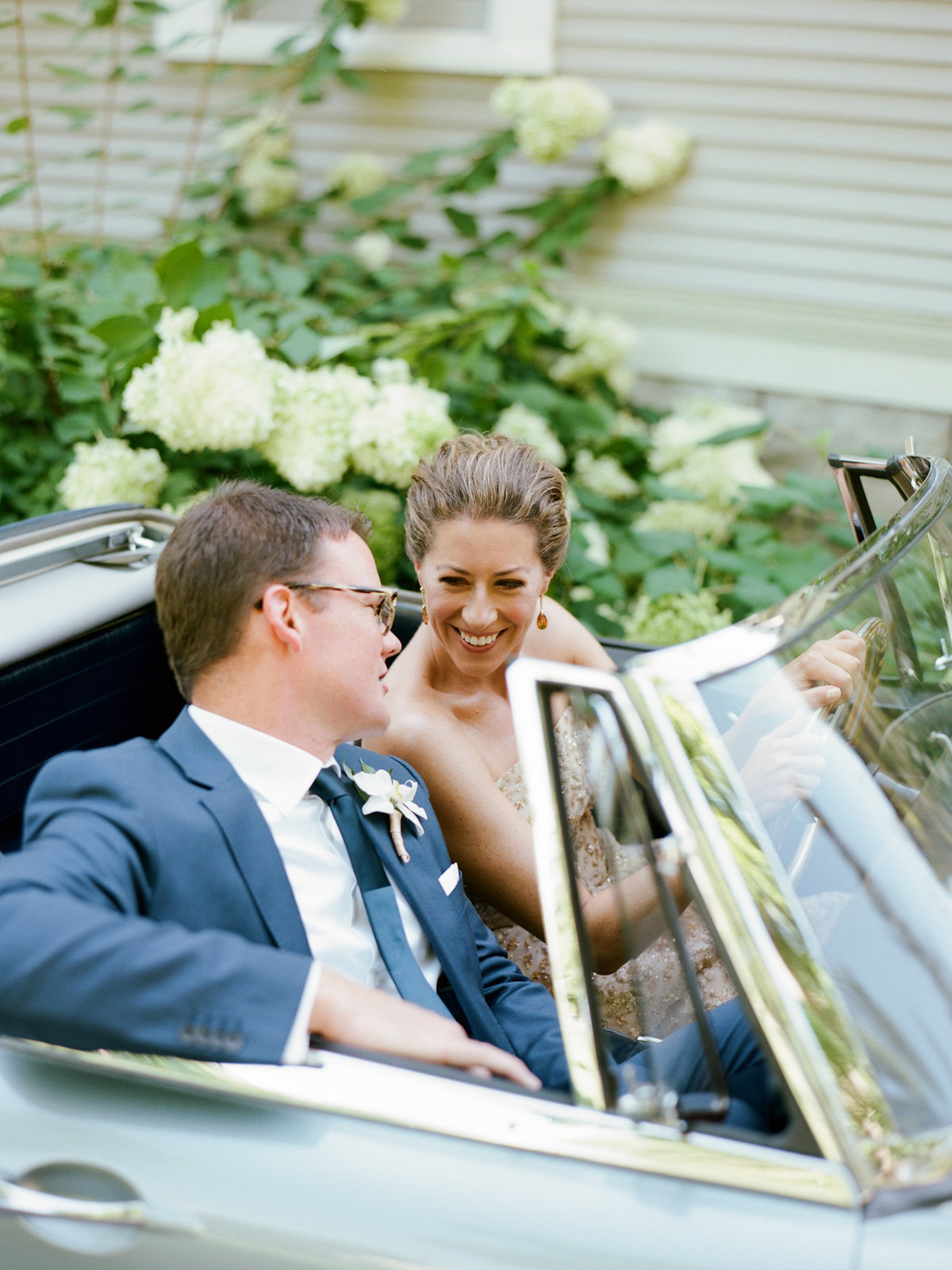 mary-dougherty-new-york-vermont-nyc-wedding-photographer06