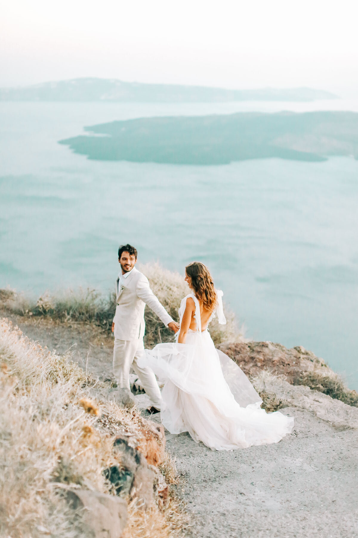 Santorini Wedding Photographer-1126