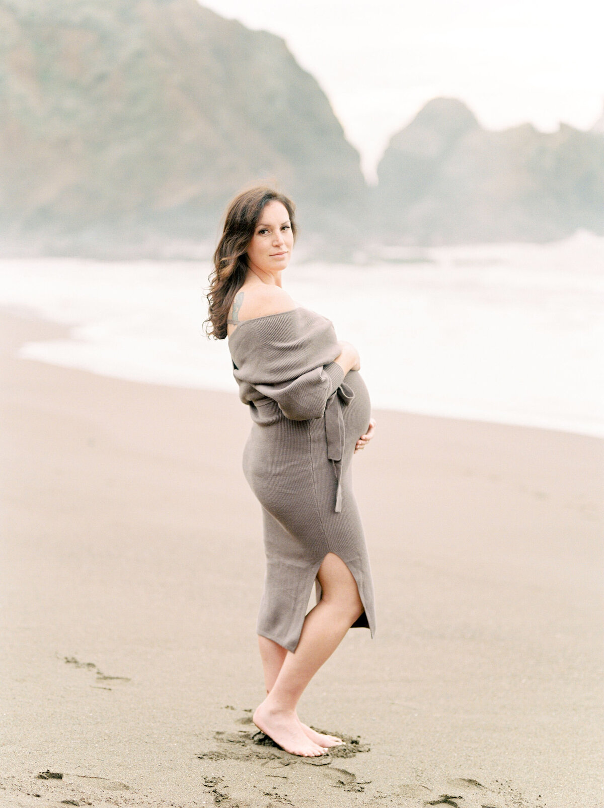 san-francisco-beach-maternity-photos27