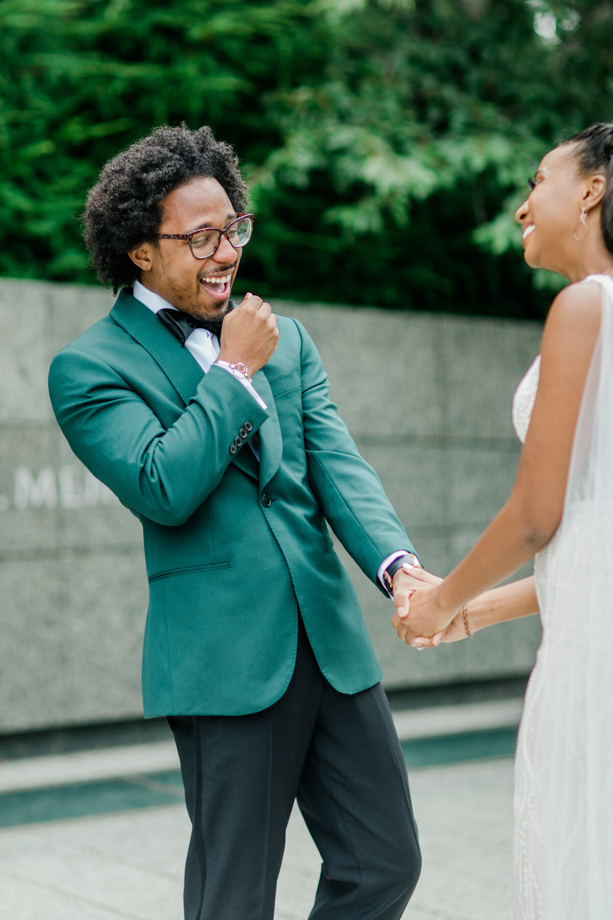 Solomon_Tkeyah_Micro_COVID_Wedding_Washington_DC_War_Memorial_MLK_Memorial_Linoln_Memorial_Angelika_Johns_Photography-3725