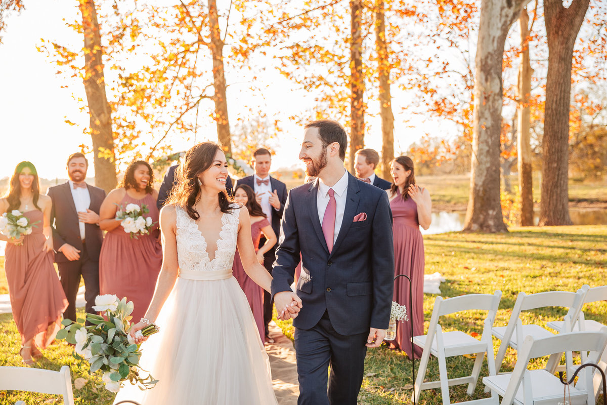 fall-wedding-in-katy-9875