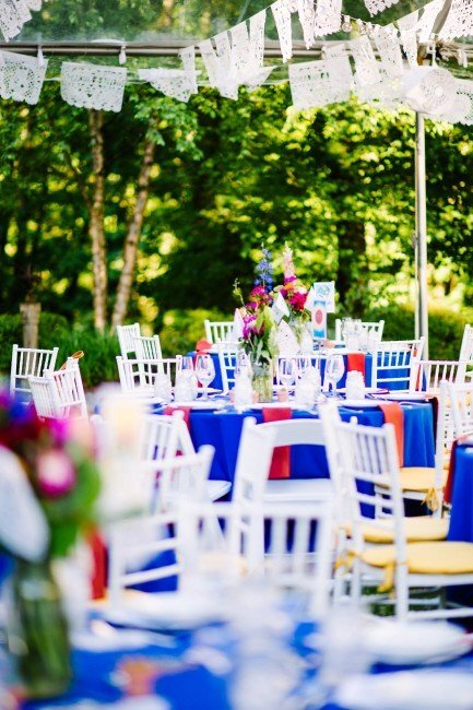 522-colorful-fiesta-backyard-wedding-ct-wedding-planner-433x650