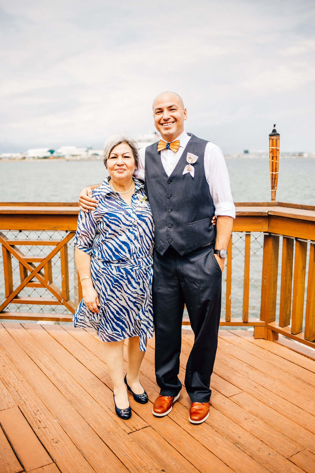 Kimberly_Hoyle_Photography_Marrero_Millikens_Reef_Wedding-84