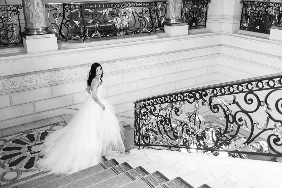 Paris_Wedding_Photographer_132