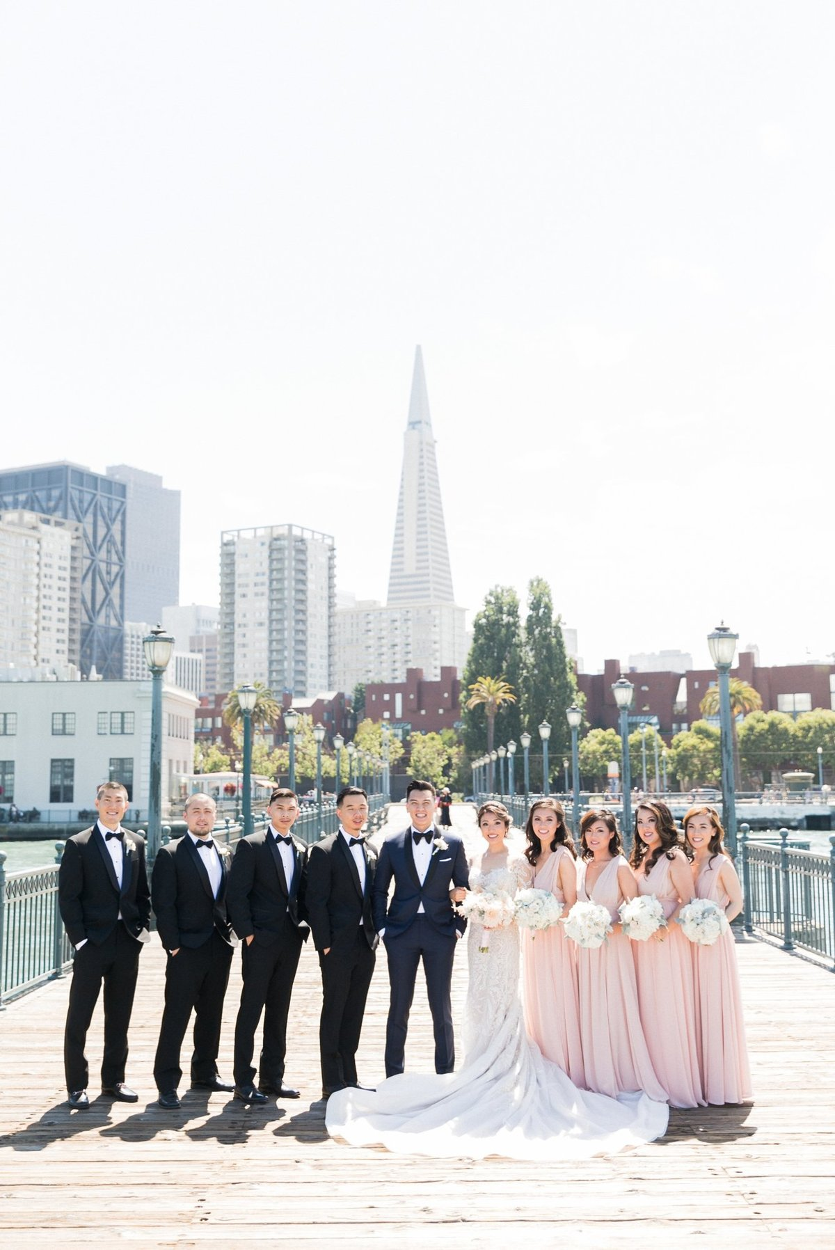 san_francisco_bently_reserve_jasmine_lee_photography_0013