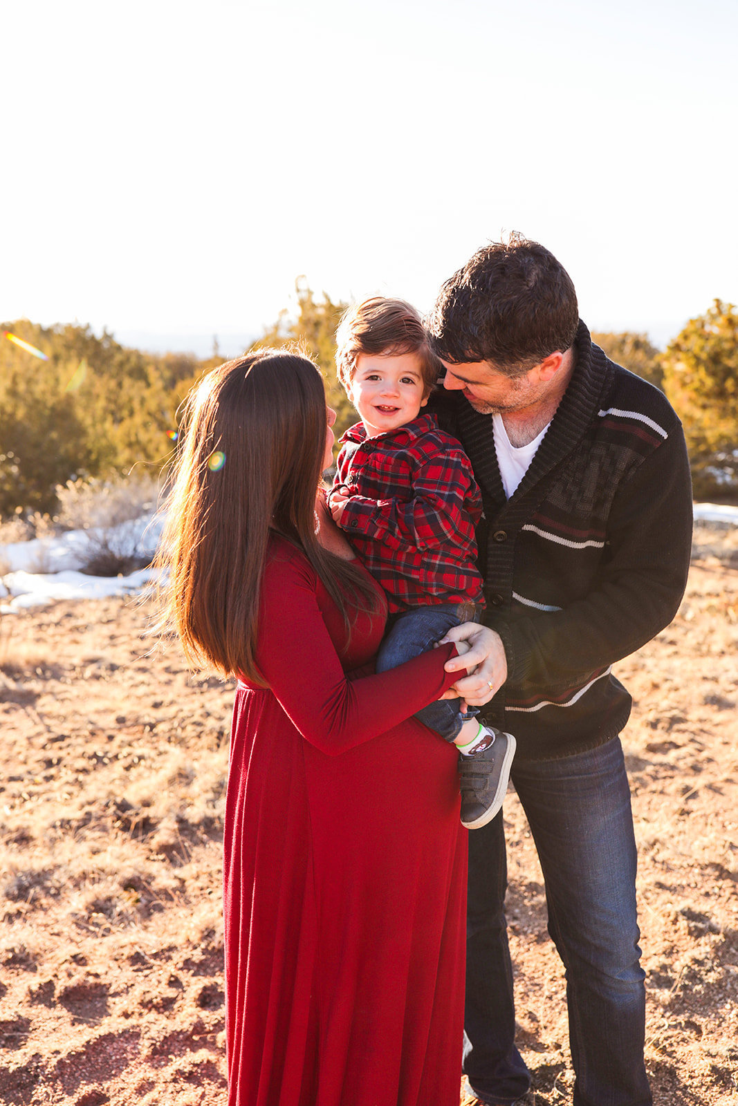 Albuquerque Maternity Photographers_www.tylerbrooke.com_Kate Kauffman_005