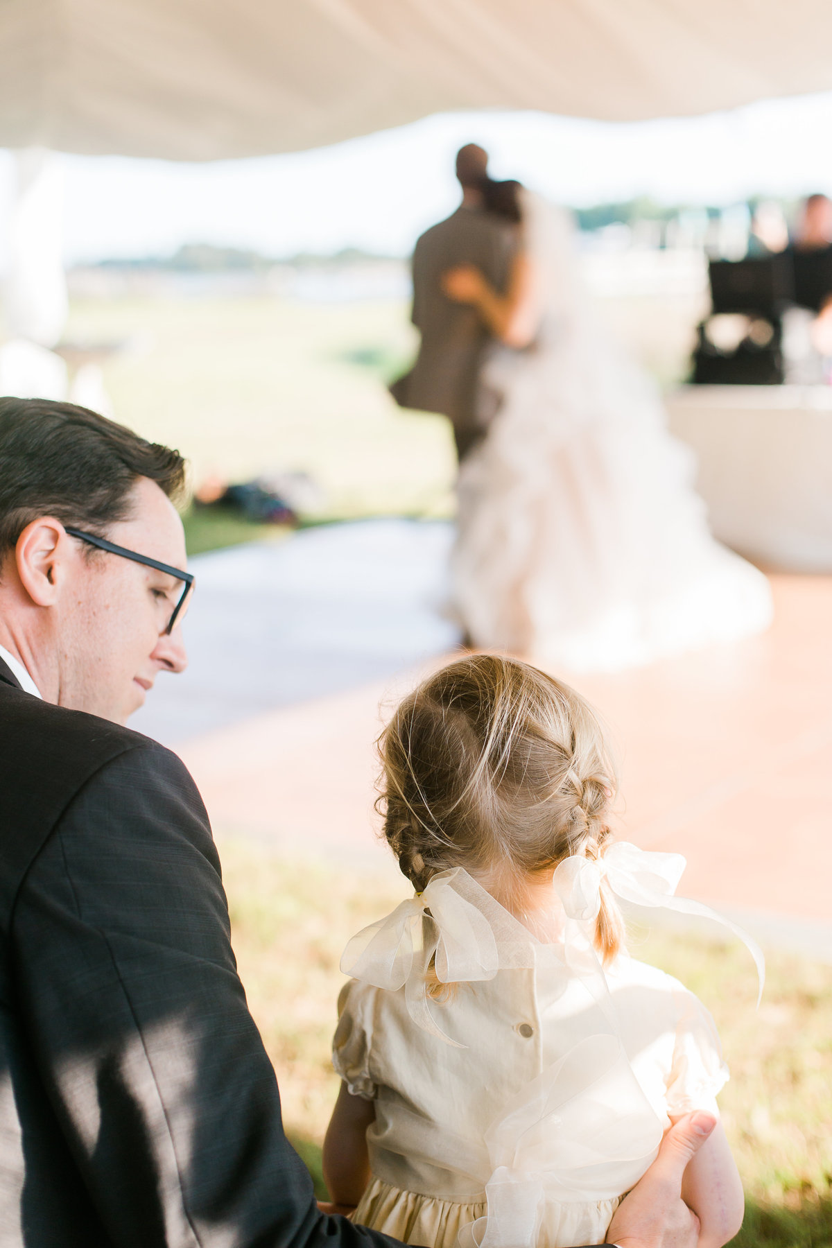 Charleston Weddings- Nancy Lempesis Photography - Wedding Phtography (9)