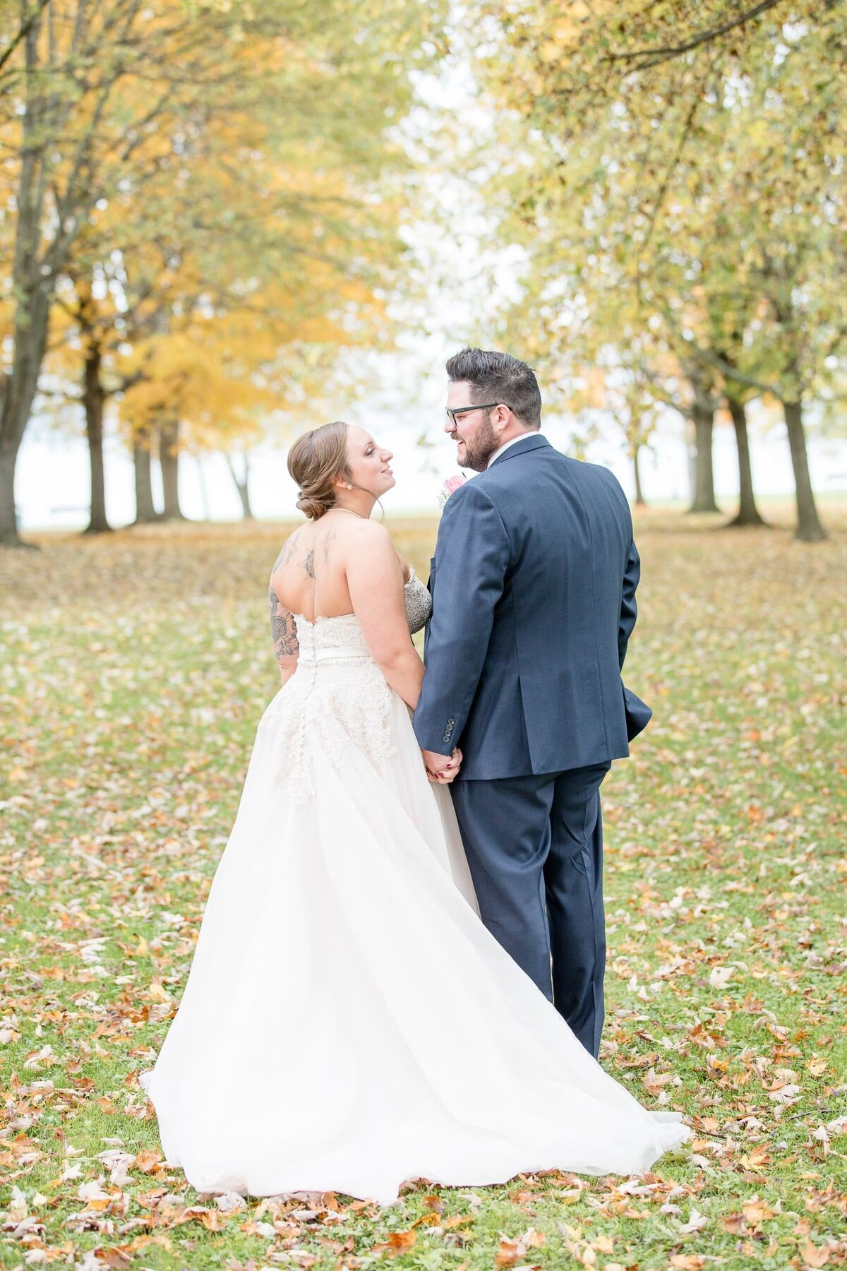 Rachel-Elise-Photography-Syracuse-New-York-Wedding-Photographer-56