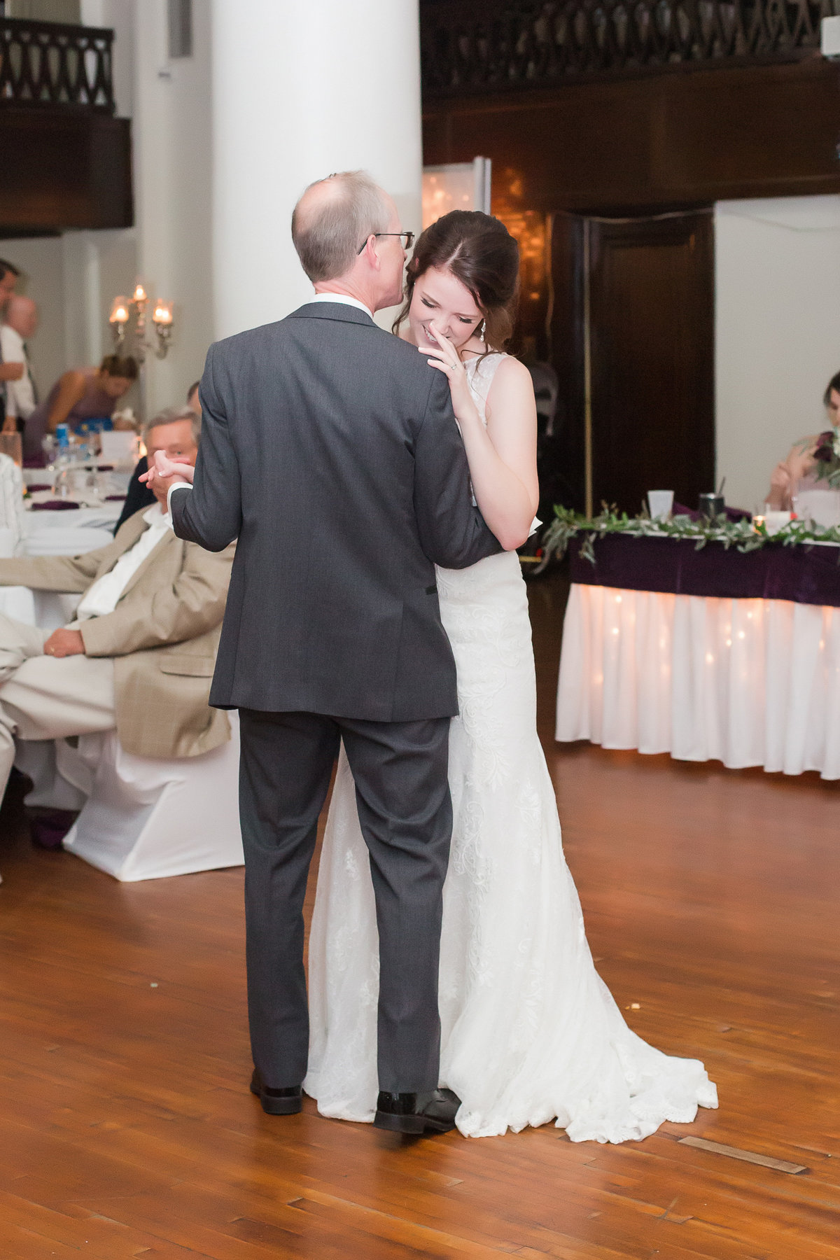 -fall wedding-Freemason Hall-eb-3773-p