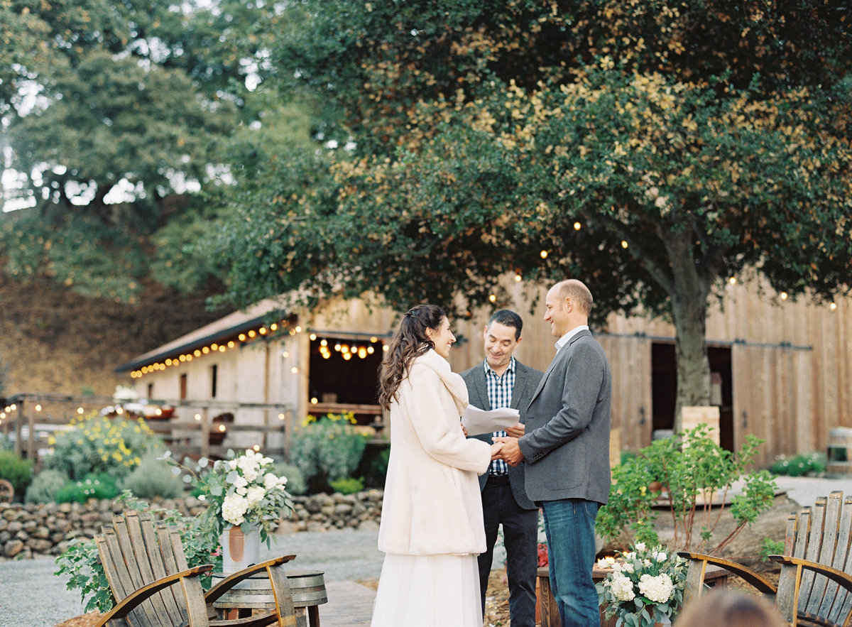 Destination Film Wedding PHotographer 004157-R2-001