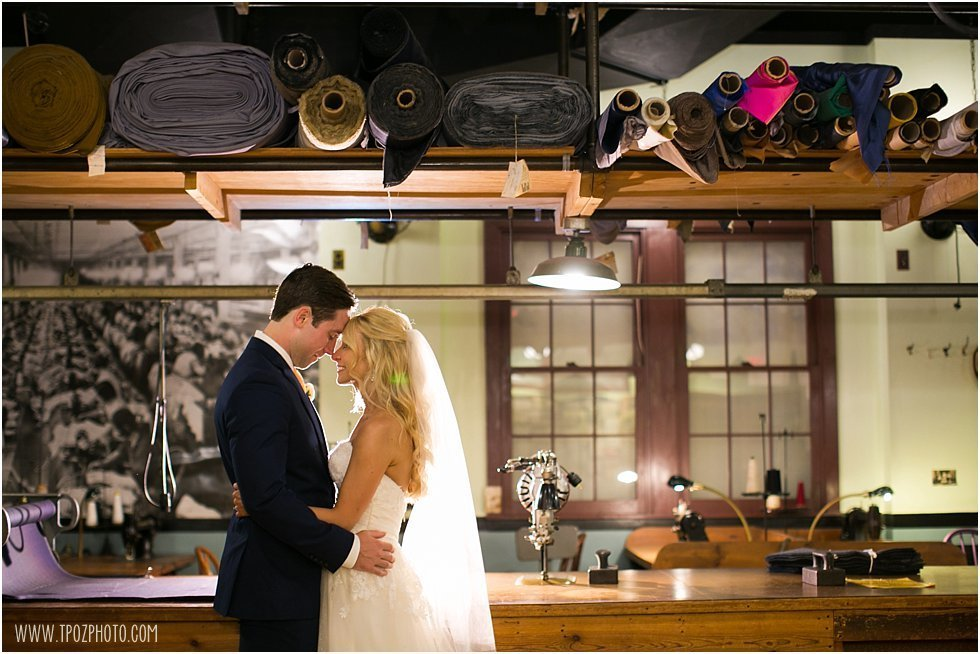 Baltimore-Museum-of-Industry-Wedding-Photographer-033