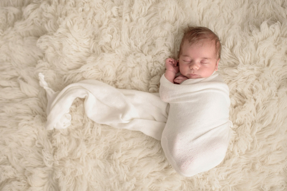 atlanta-marietta-newborn-photography-0006