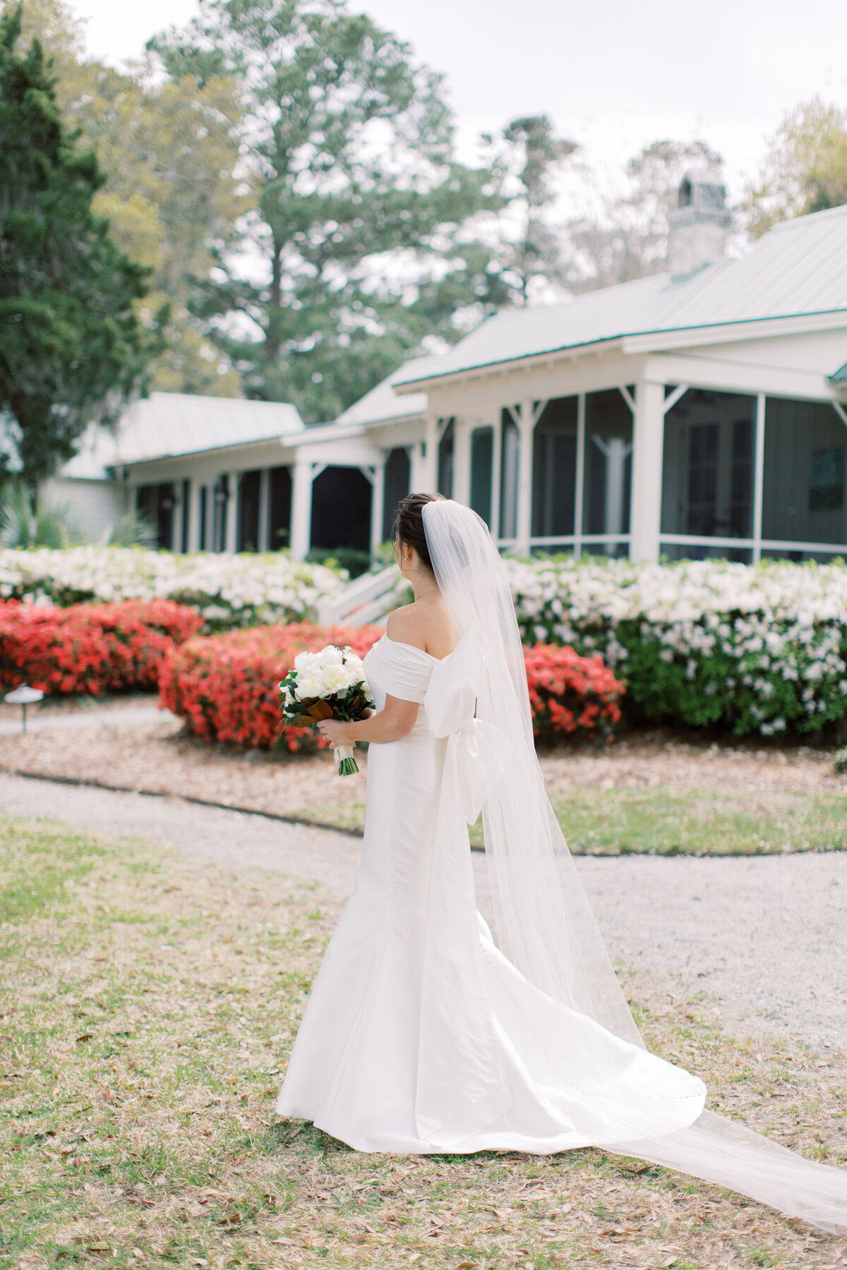 Powell_Oldfield_River_Club_Bluffton_South_Carolina_Beaufort_Savannah_Wedding_Jacksonville_Florida_Devon_Donnahoo_Photography_0116