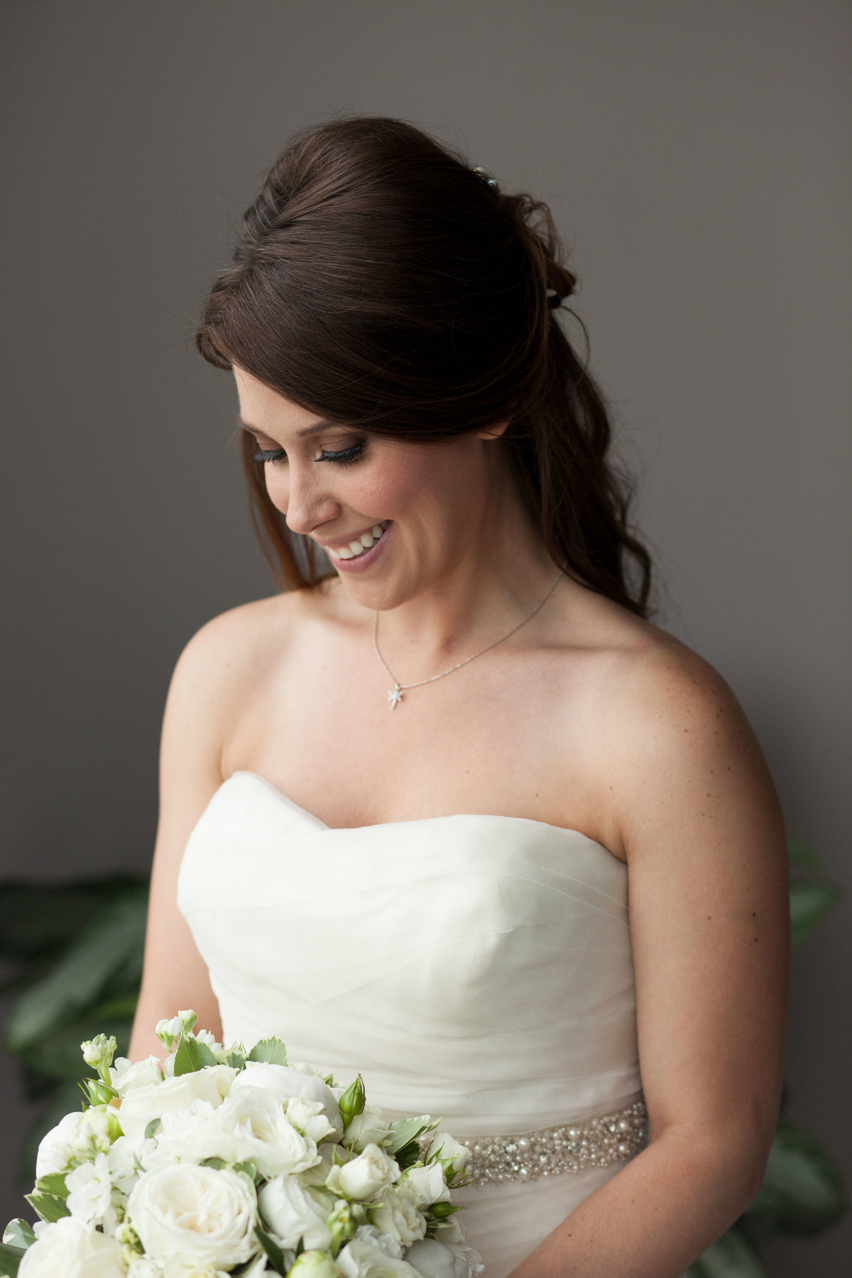 Nicole and Paul Wedding - Natalie Probst Photography 062