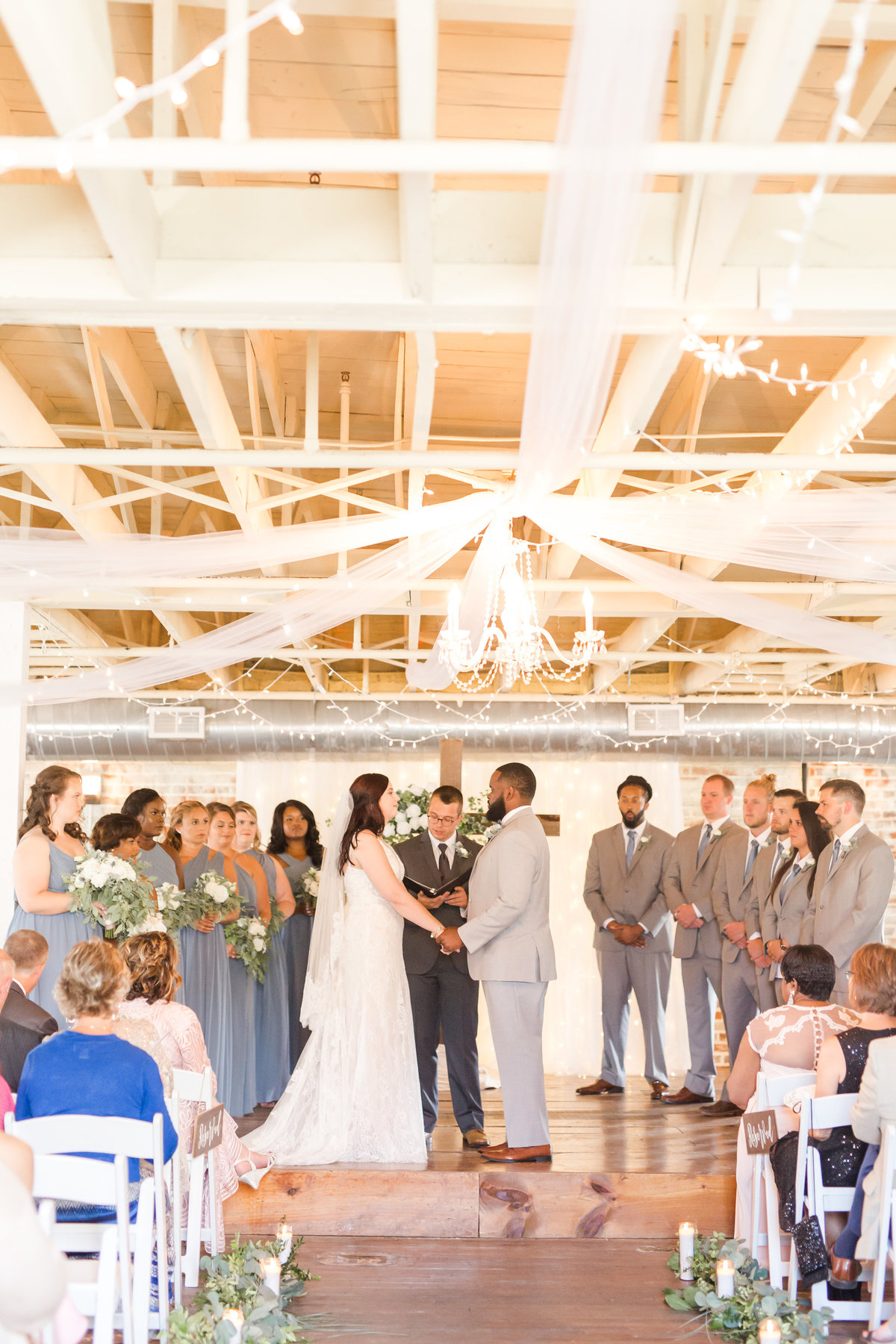 HYP_Tori_and_Josh_Wedding_0076