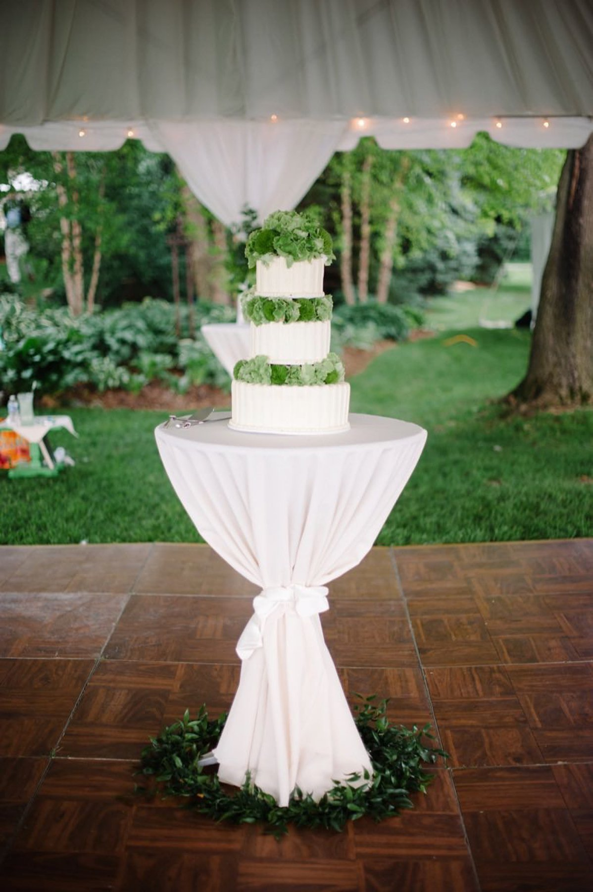 Lake_Minnetonka_Nautical_Wedding_0174