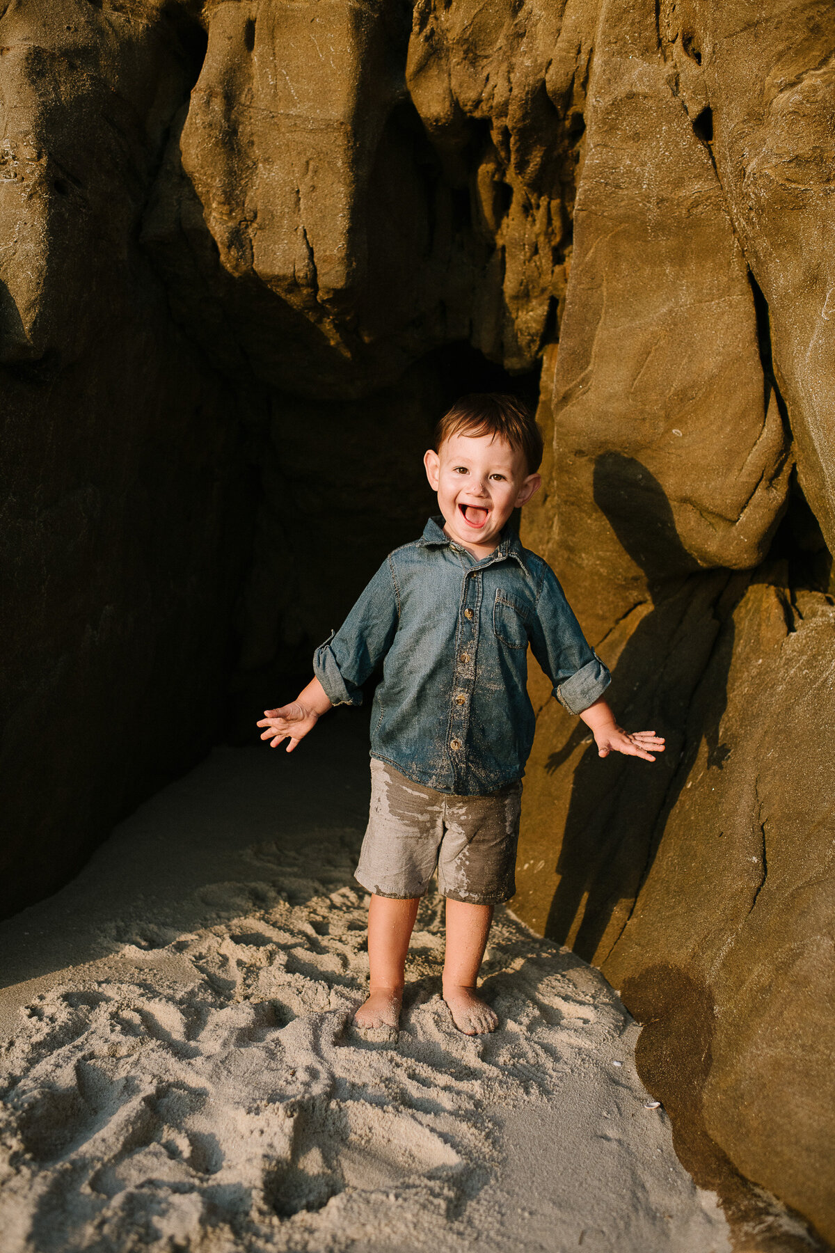 San Diego Family Photographer-Charlie-69