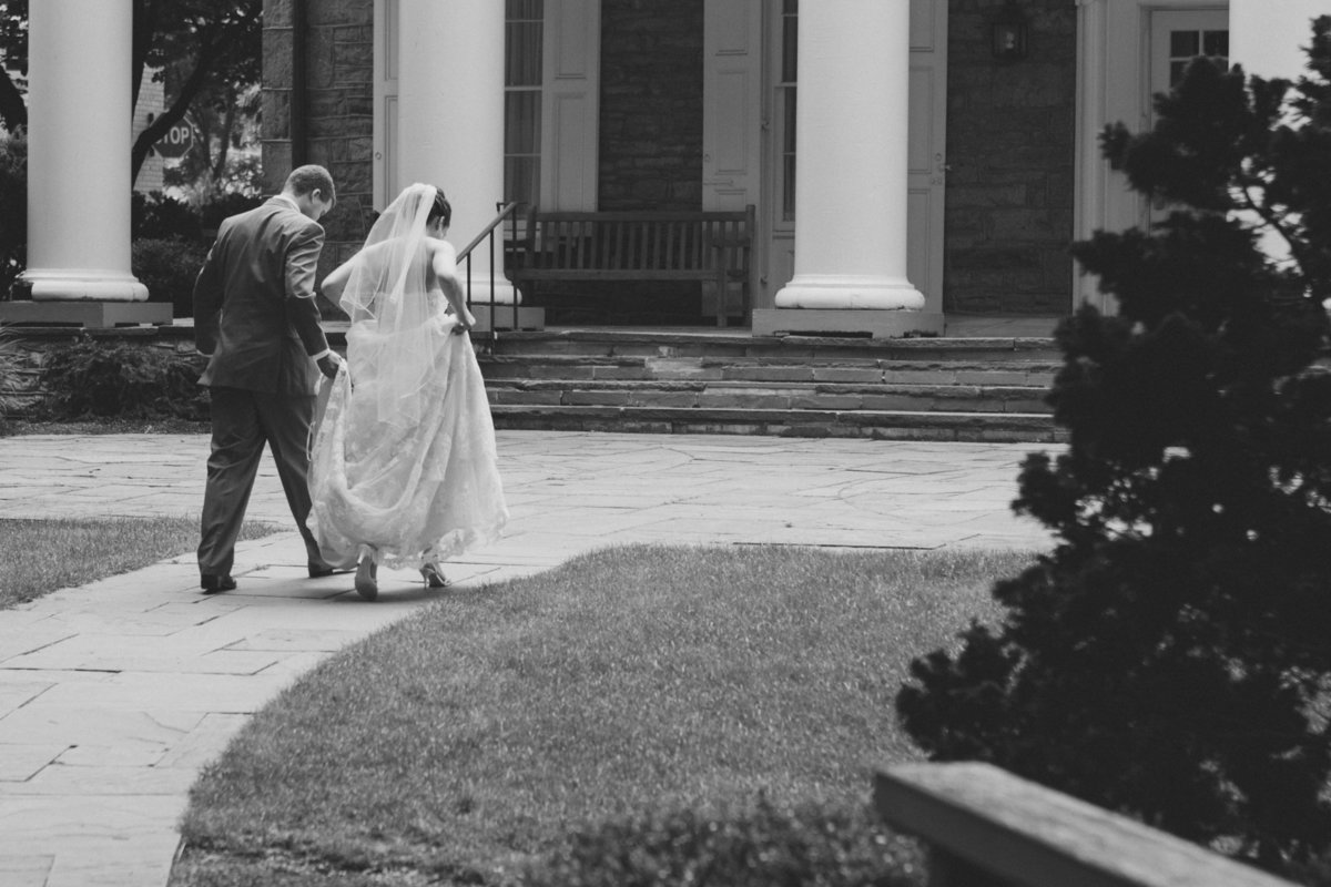 _state_college_wedding_photographer_241