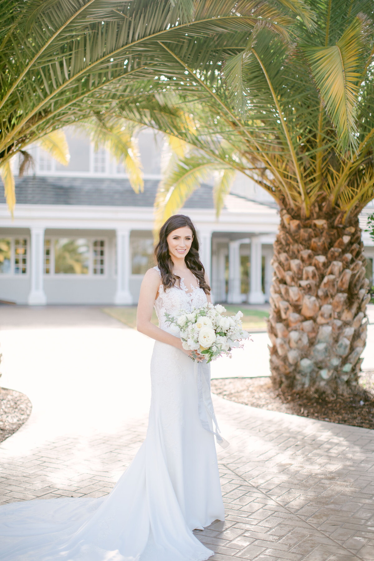 Tretter_Wedding_Carmel_Mountain_Ranch_San_Diego_California_Jacksonville_Florida_Devon_Donnahoo_Photography_0808