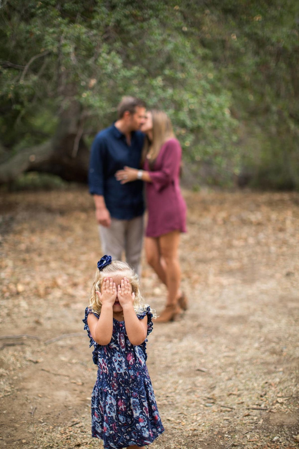 Orange County Family Photographer Los Angeles Photography 105
