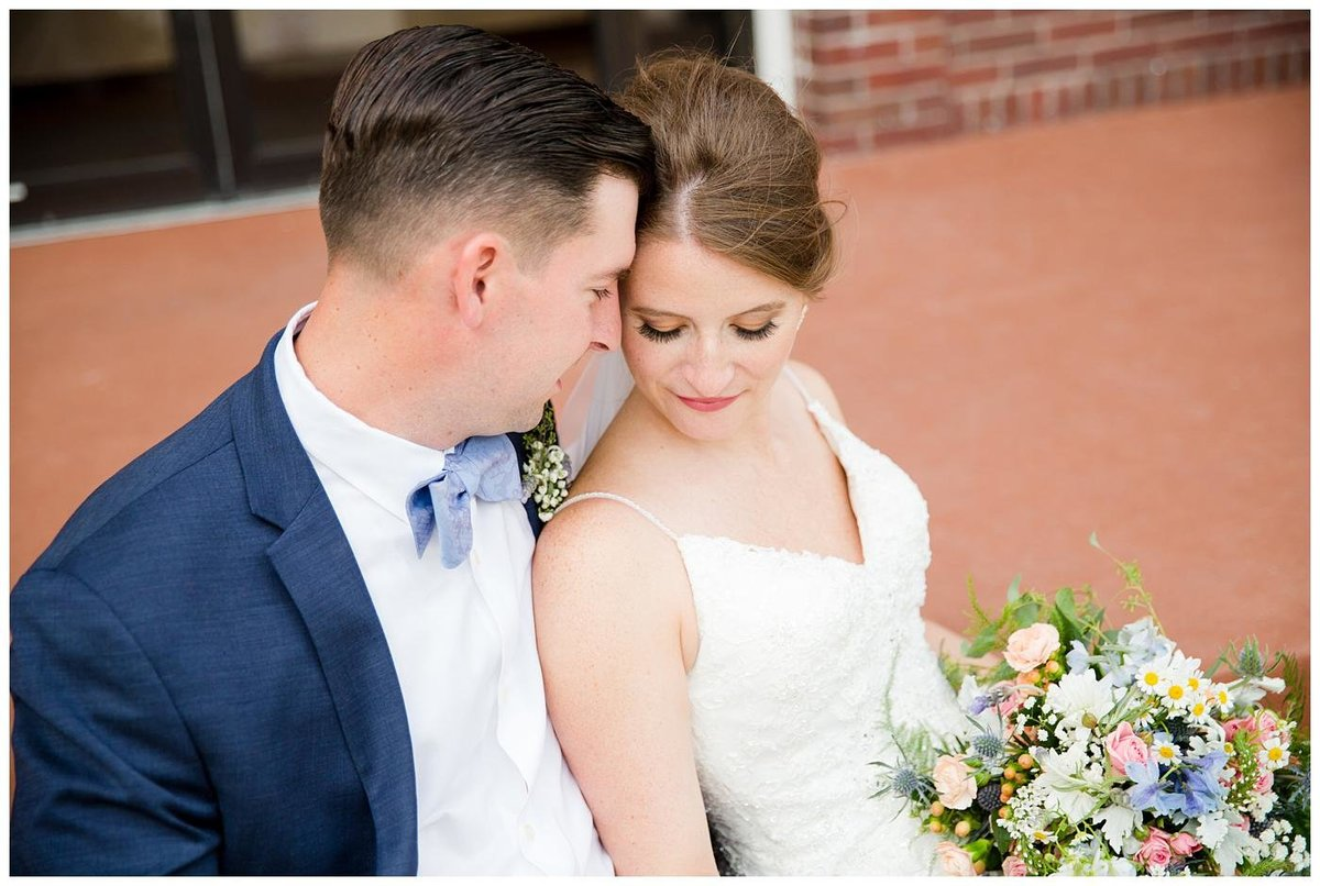 Central Illinois Wedding Photographer | Quincy, IL Wedding Photographer |  Creative Touch Photography_4690