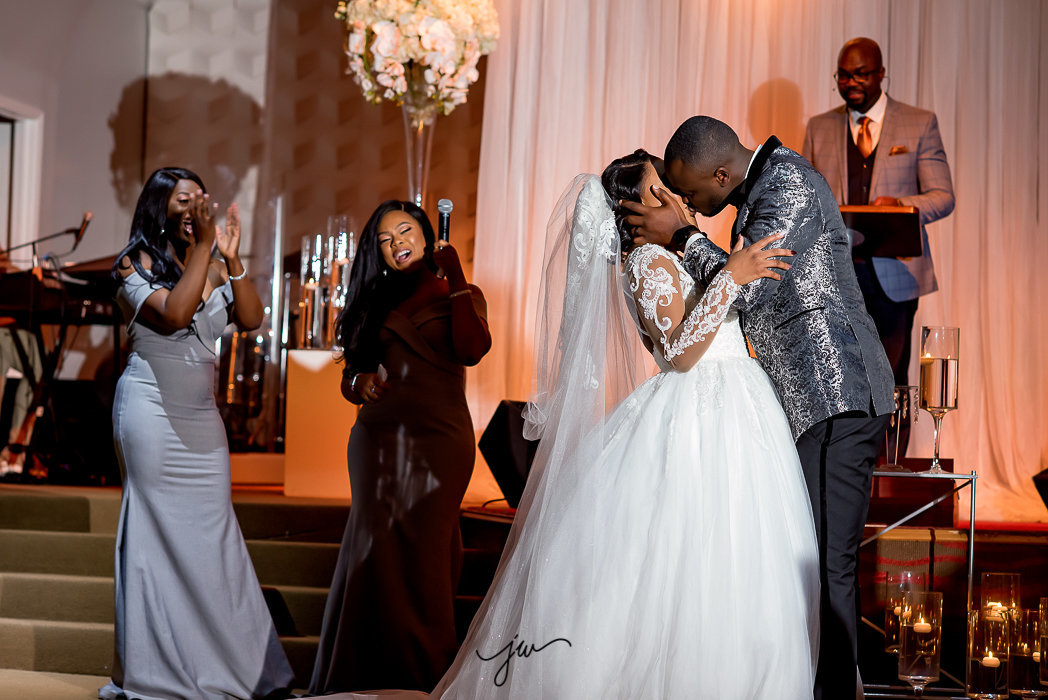dallas-best-african-wedding-james-willis-photography-38