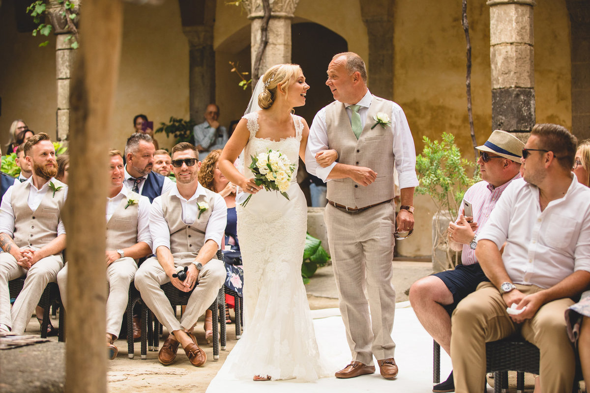 villa-antiche-mura-wedding-photography-98
