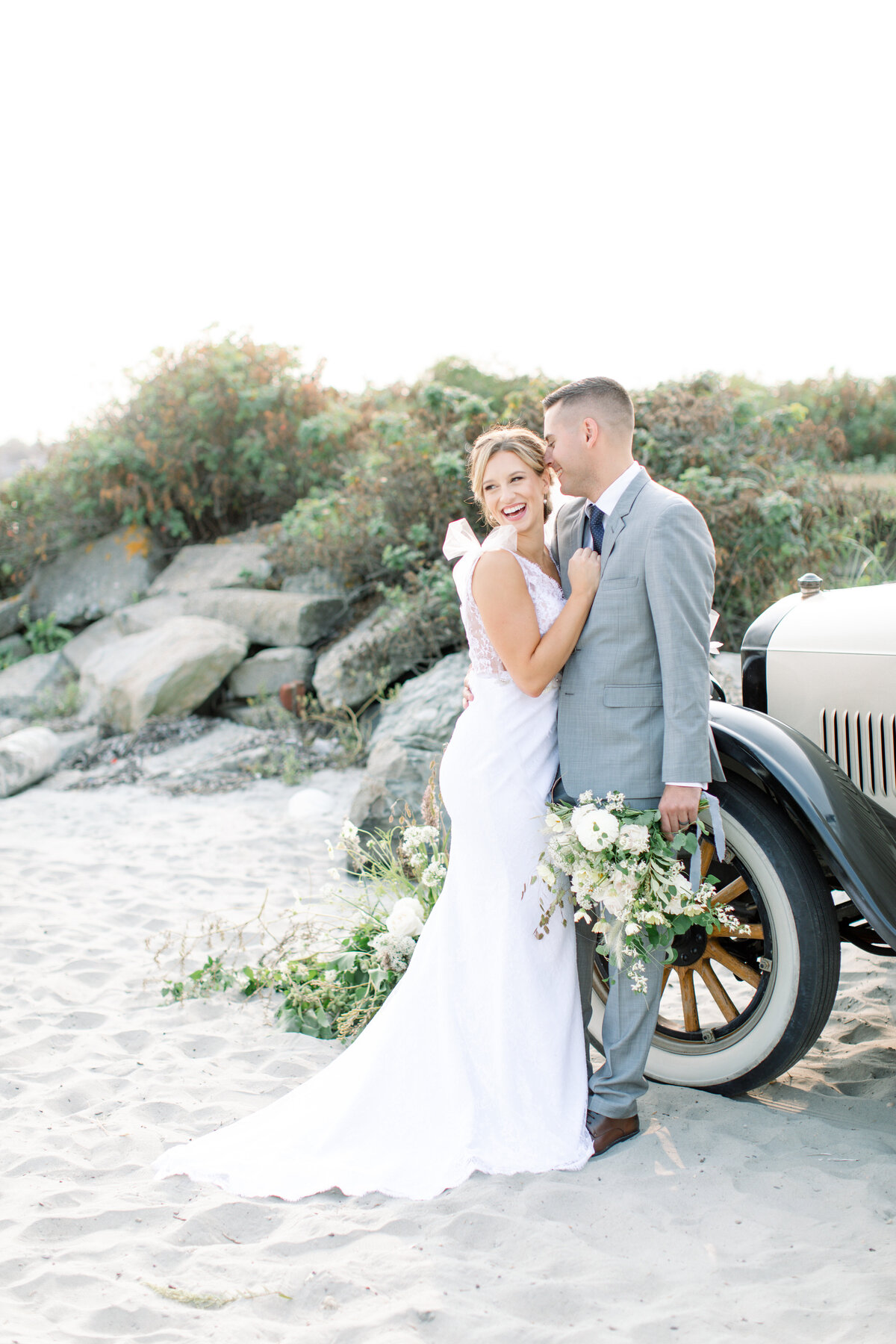 Newport-Beach-House-RI-Wedding-RI-Wedding-Planner- (228)