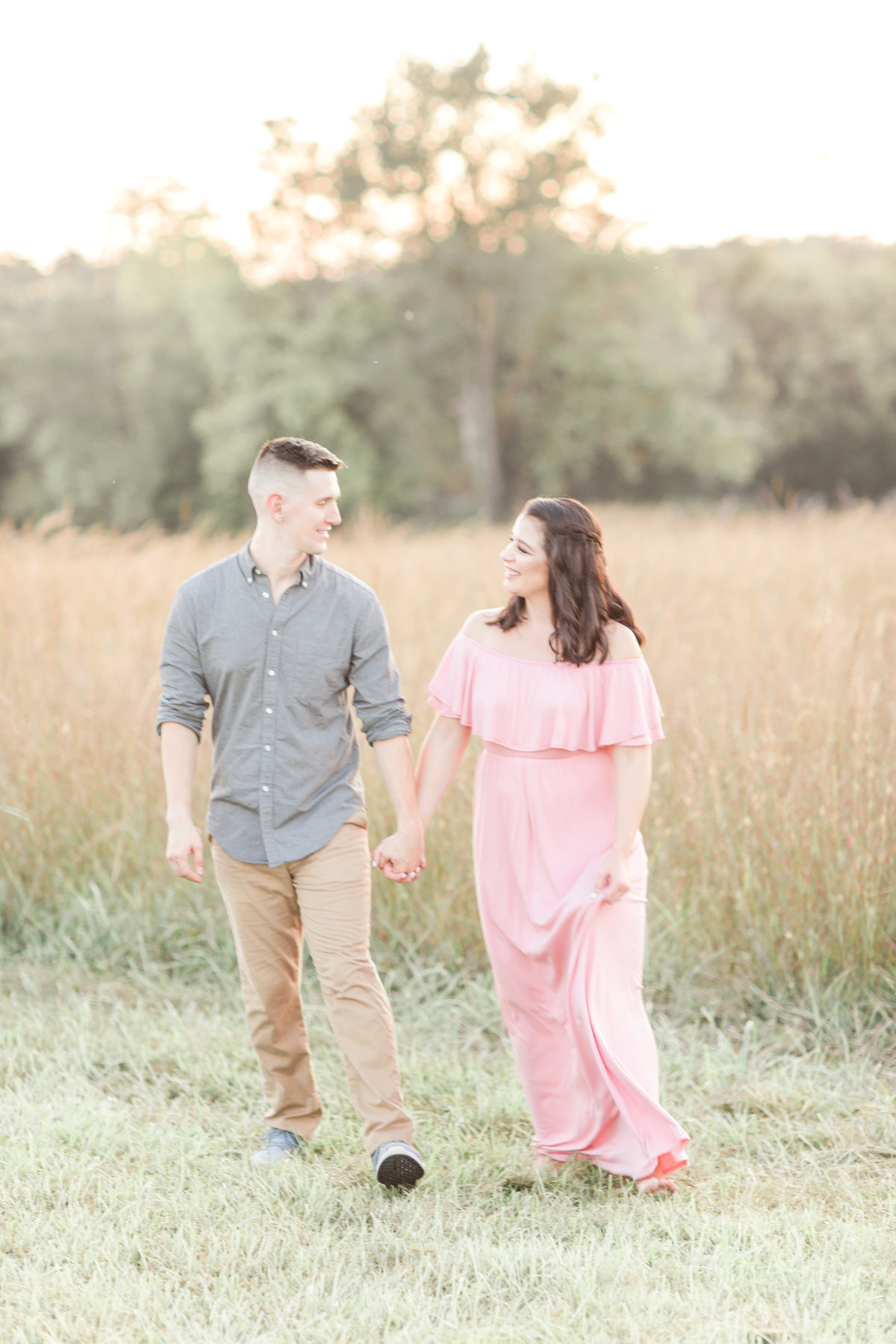 Dani-Chris-Engagement-175