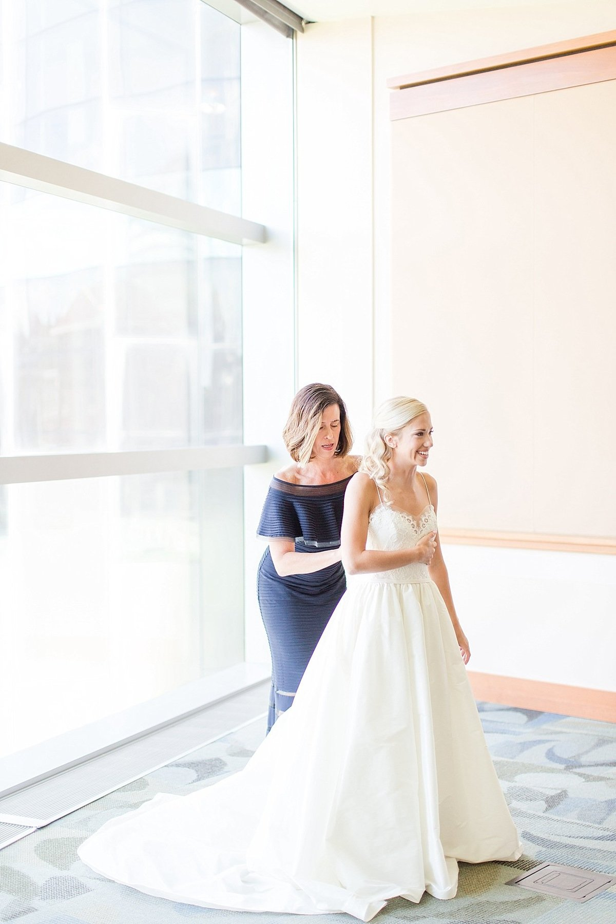 Indianapolis Central Library Wedding_0006