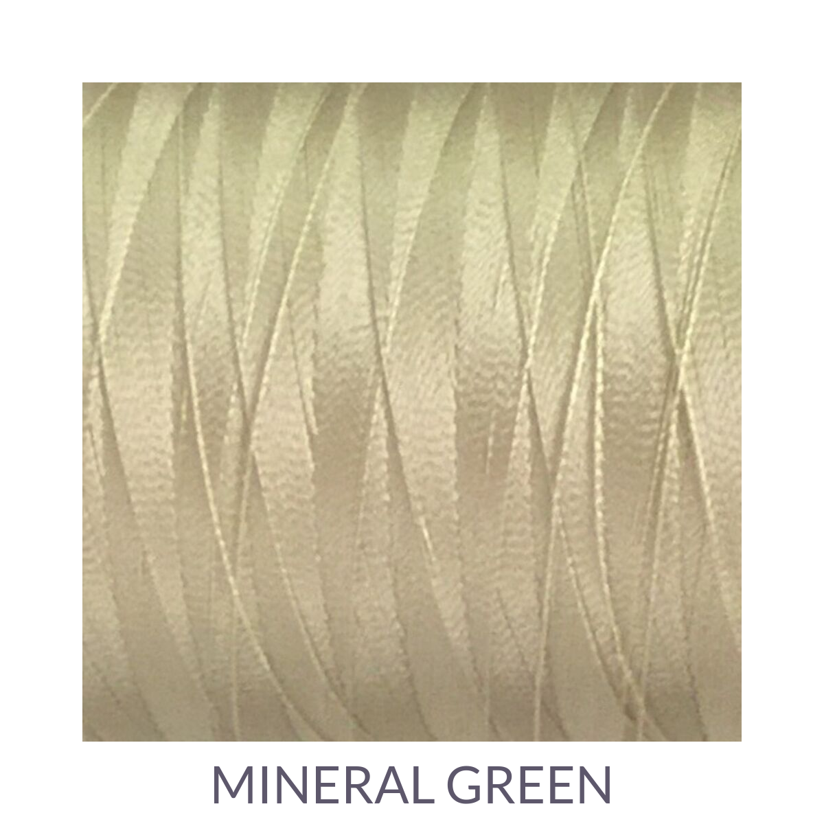 mineral-green-thread
